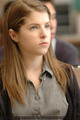 Rocket Science (2007) Promotional Stills - anna-kendrick photo
