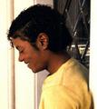 SMILE BAYBEEE :D MJJ <3 - michael-jackson photo
