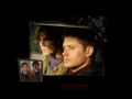 Sam and Dean  - the-winchesters wallpaper