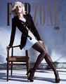 Scarlett Johansson | maembe, embe Photoshoot