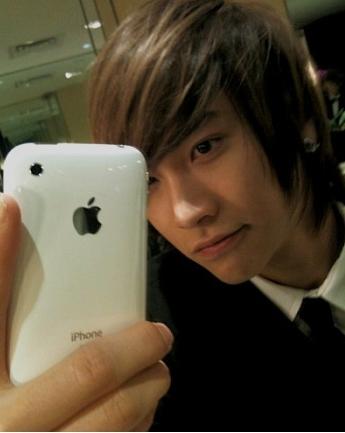 Seung hyun :x