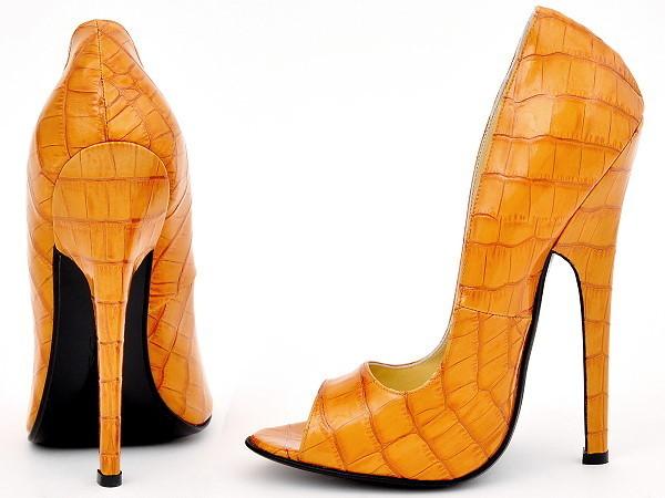 احذية نسائية تهبل لجميع المناسبات Sexy-High-Heels-womens-shoes-10298199-600-450.jpg