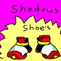 Shadow's Shoe's