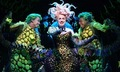 Sheri Rene Scott as Ursula