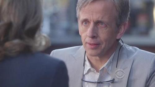 CSI:NY پیپر وال entitled Sid