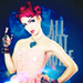 Skye Icons - skye-sweetnam icon