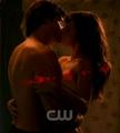 Smallville: Clark/Lois