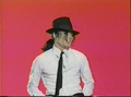 So  Dangerous - michael-jackson photo
