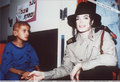 So  Loving - michael-jackson photo