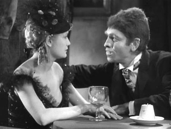 The Classic Film Dr Jekyll And Mr Hyde