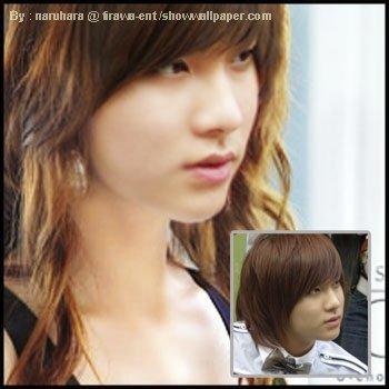 Song Seung Hyun :*