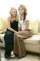 Sonya Dakar Emmy Gifting Lounge