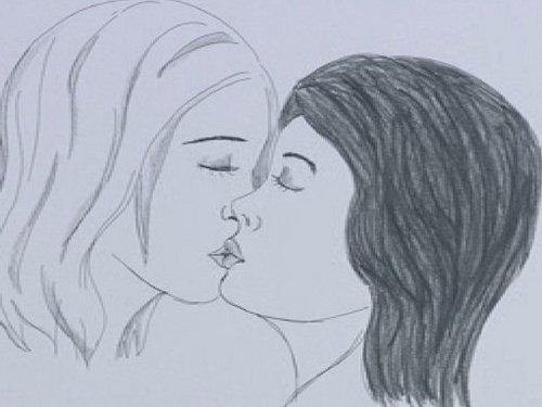 Sophia's Sketch Book 4x02