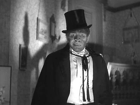 Spencer Tracy In Jekyll And Hyde - classic-movies Photo