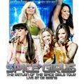 Spice Girls - Tour 2007 ST