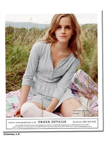 Spring 2010 Catalogue