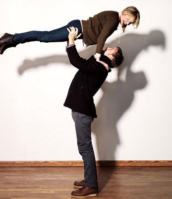 Ryan 小鹅, gosling, 高斯林 壁纸 titled Sundance EW Portraits