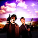 Supernatural Cast - supernatural-cast icon