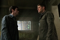 Supernatural - Episode 5.13 - The Song Remains The Same - Promotional Photo HQ