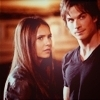 http://images2.fanpop.com/image/photos/10200000/TVD-3-the-vampire-diaries-10203610-100-100.jpg