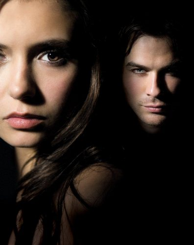 TVD new poster(blank) HQ