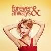 Taylor Swift photo titled Taylor Swift <3
