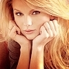 Renesmeé Relationships Taylor-Swift-3-taylor-swift-10239477-100-100