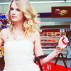 Cathleen Stafford Taylor-Swift-taylor-swift-10204102-100-100