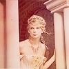 Cathleen Stafford Taylor-Swift-taylor-swift-10204407-100-100