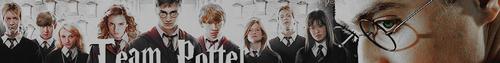 Team Potter