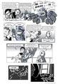 Teen Titans Go! comics