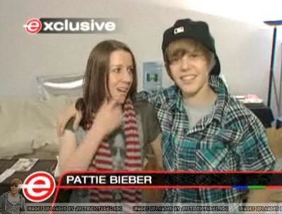 televisi Apperances > 2009 > May 2009 - eTalk
