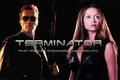 Terminator wallpapers