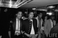 The Jackson's - michael-jackson photo