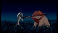 The Lion King - disney-males screencap