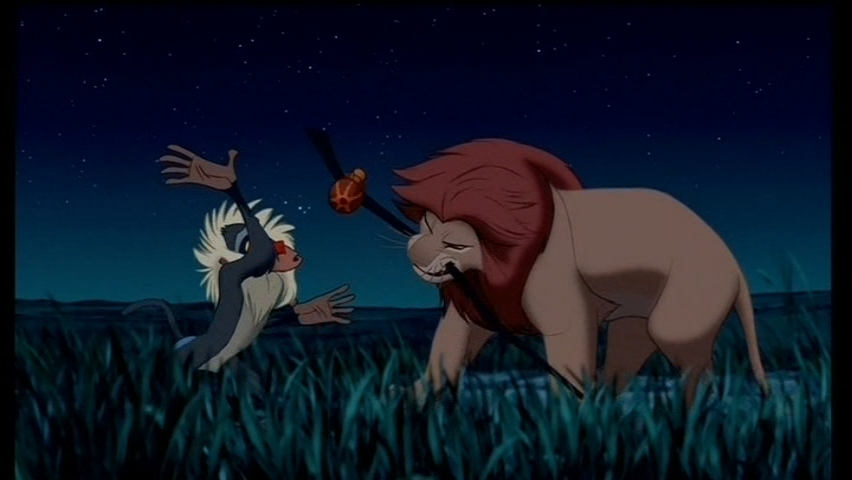disney males images the lion king hd wallpaper and