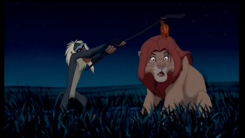 Disney Males Images The Lion King HD Wallpaper And Background Photos
