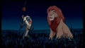 disney-males - The Lion King screencap