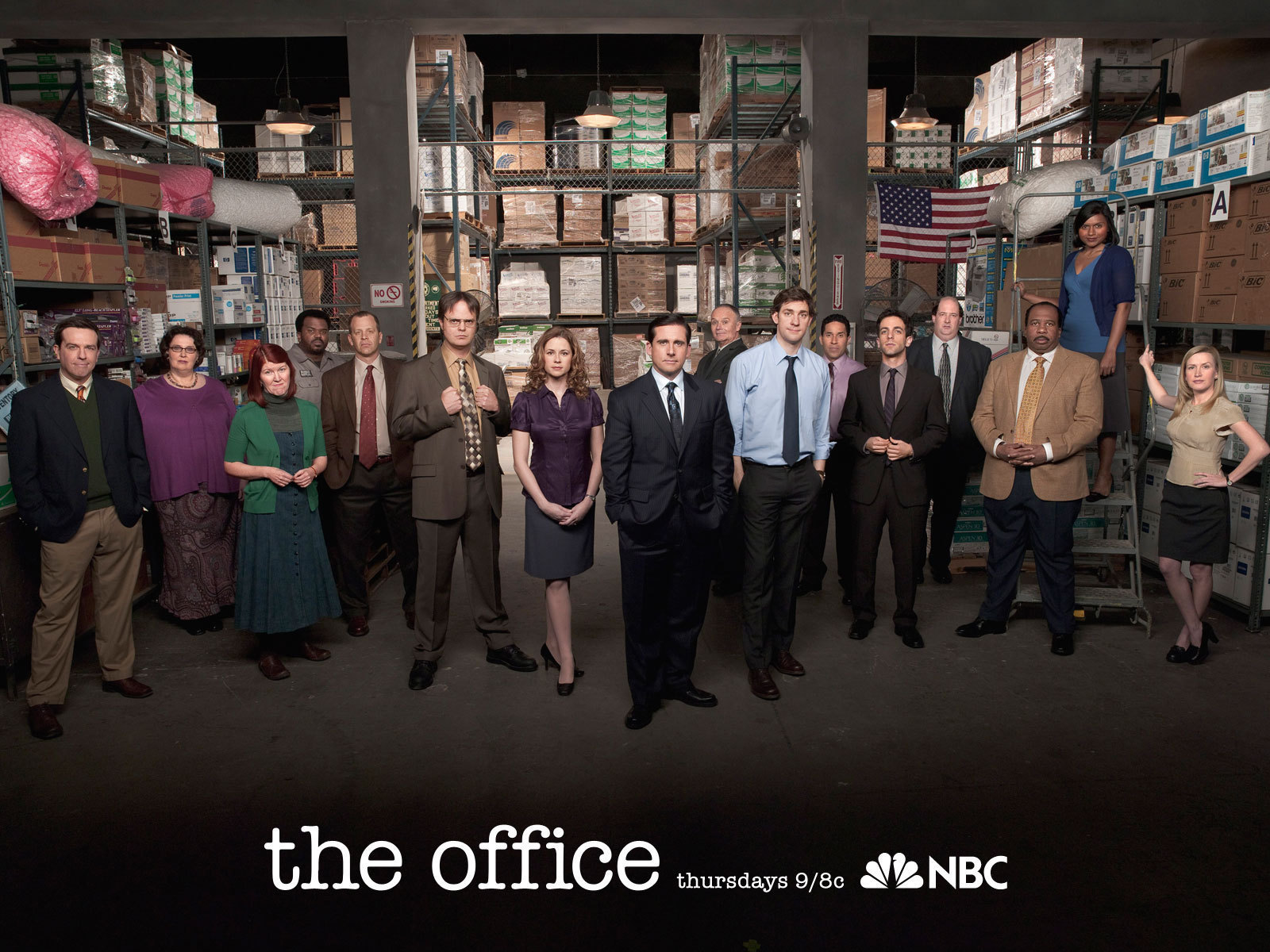 Pam Halpert Images The Office Wallpaper Hd And Background Photos