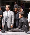 The Other Guys - will-ferrell photo