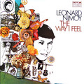 The Way I Feel- Leonard Nimoy - leonard-nimoy photo
