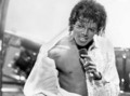 VICTORY TOUR SEXINESS XD - michael-jackson photo
