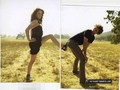 Vanity Fair Outtakes 2008 - twilight-series photo
