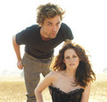 Vanity Fair Outtakes 2008 - twilight-series photo