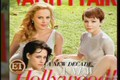 Vanity Fair # Screen Captures - twilight-series photo