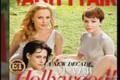 Vanity Fair # Screen Captures - twilight-series photo