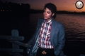 Various Photoshoots / Sam Emerson Photoshoots / Sam Emerson Shots - michael-jackson photo