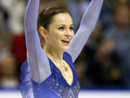 Wallpaper Sasha Cohen
