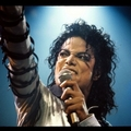 We love you<3 - michael-jackson photo