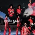 We miss you... - michael-jackson photo